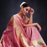 samyuktha-menon-latest-pics-023