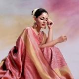 samyuktha-menon-latest-pics-024