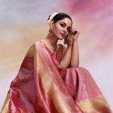 samyuktha-menon-latest-pics-025