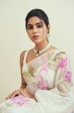 samyuktha-menon-latest-saree-photos-001