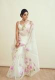 samyuktha-menon-latest-saree-photos-002