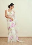 samyuktha-menon-latest-saree-photos-003