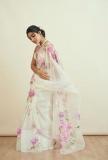 samyuktha-menon-latest-saree-photos-004