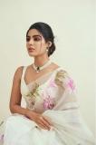 samyuktha-menon-latest-saree-photos