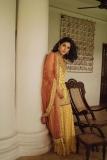 samyuktha-menon-makeover-photos-005