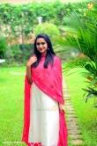 sana-althaf-latest-photos-0325