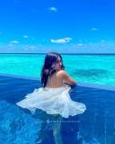 1_saniya-iyappan-instagram-photos-latest-004