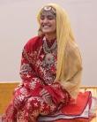 1_saniya-iyappan-instagram-picuki-002