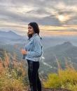 Saniya Iyappan Stills0121-001