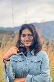 Saniya Iyappan Stills0121-002