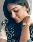 saniya-iyappan-instagram-photos-001