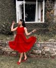 saniya-iyappan-instagram-photos-003