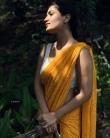 saniya-iyappan-instagram-photos-006