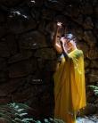 saniya-iyappan-instagram-photos-007