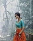 saniya-iyappan-instagram-photos-008