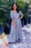 saniya iyappan instagram photos 5656-002