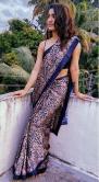 saniya iyappan instagram photos 5656-003