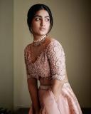 saniya-iyappan-instagram-photos-latest-003