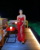 saniya-iyappan-instagram-photos-latest-008