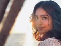 saniya-iyappan-instagram-photos-latest-009