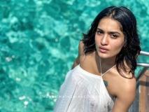 saniya-iyappan-instagram-photos-latest-010