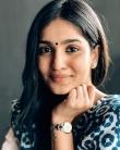 saniya-iyappan-instagram-photos