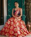 saniya iyappan instagram pics5643-001
