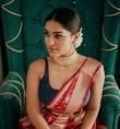 saniya iyappan instagram pics5643-002