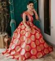 saniya iyappan instagram pics5643-004