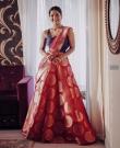 saniya iyappan instagram pics5643-005