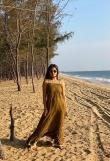 saniya iyappan instagram pics5643-009