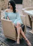 saniya iyappan instagram picuki-002