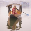 saniya-iyappan-instagram-picuki-005