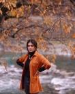 saniya-iyappan-instagram-picuki-007