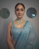 saniya-iyappan-latest-photos-004