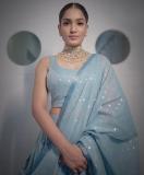 saniya-iyappan-latest-photos-012