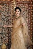 saniya-iyappan-latest-photos-014