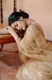 saniya-iyappan-latest-photos-015