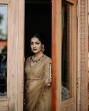 saniya-iyappan-latest-photos-016