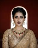 saniya-iyappan-latest-photos-017