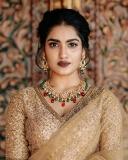 saniya-iyappan-latest-photos-018
