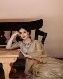 saniya-iyappan-latest-photos-019