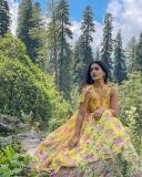 saniya-iyappan-latest-photos-from-kerala-001
