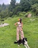 saniya-iyappan-latest-photos-from-kerala-004