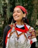 saniya-iyappan-latest-photos-from-kerala-005