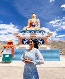 saniya-iyappan-latest-photos-from-kerala-008
