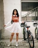 saniya-iyappan-latest-photoshoot-001