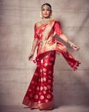 saniya-iyappan-latest-photoshoot-51-002
