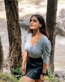 saniya-iyappan-latest-photoshoot-51-004