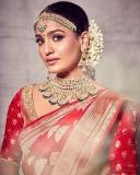 saniya-iyappan-latest-photoshoot-51